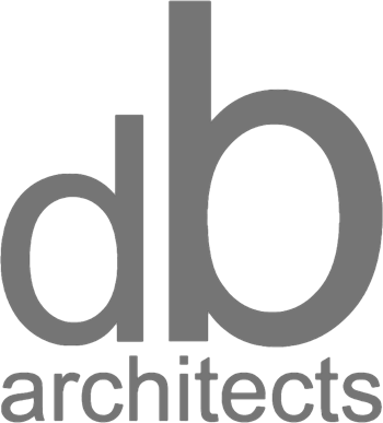 db architects logo