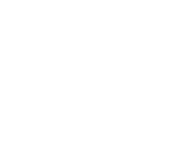 bd architects logo