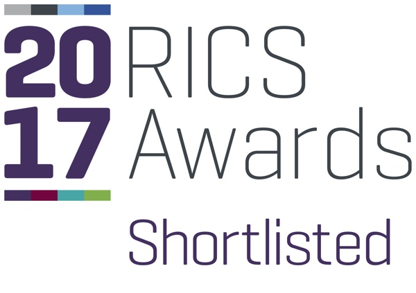 RICS 2017 Awards